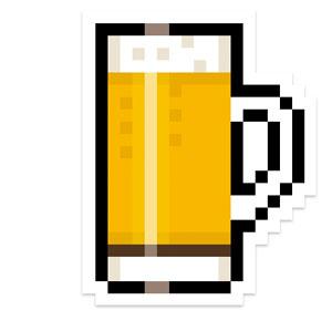 path-mug-icon